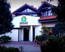 Czy radosny dom seniora w Polsce jest możliwy?