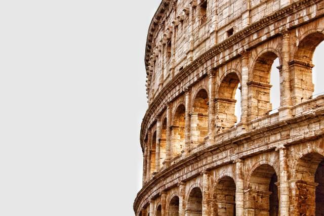Włosi najzdrowszym narodem - czytamy w raporcie agencji Bloomberg