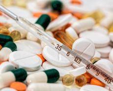 Bezpłatne leki dla osób starszych - co powinieneś wiedzieć?