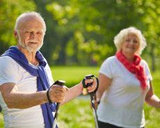 3 powody, dla których nie jesteś za stary
