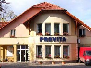 Provita Centrum Medyczne i Rehabilitacyjne