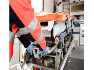MediTrans - Transport medyczny