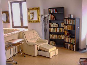 Słoneczne Tarasy Dom Seniora