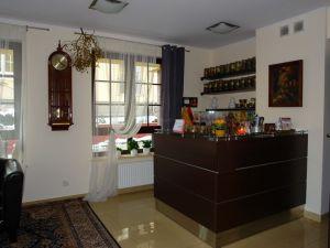 Nadmorski Dom Seniora HILARIS