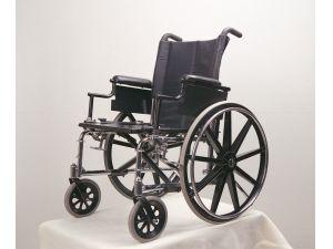 Artro-Med Salon i Wypożyczalnia Sprzętu Rehabilitacyjno-Ortopedycznego