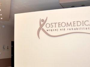 Osteomedica Więcej Niż Rehabilitacja