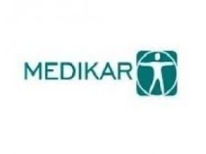 MEDIKAR Ortopedia i Rehabilitacja