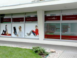 Madamed Centrum Zdrowia