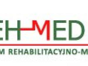 Centrum Rehabilitacyjno-Medyczne REH-MEDIQ