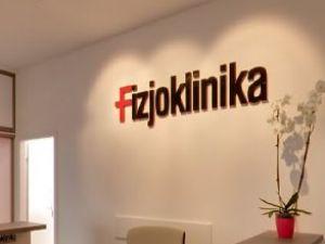 FizjoKlinika Warszawskie Centrum Rehabilitacji i Osteopatii Medycznej