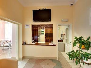 Centrum Medyczne ALCOR