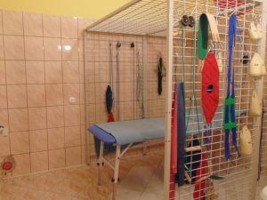 Ośrodek Opiekuńczo-Rehabilitacyjny Jodłowa Dolina