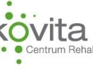 Centrum Rehabilitacji Ekovita