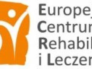 NZOZ Europejskie Centrum Rehabilitacji