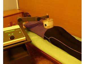 NEPTUN Ośrodek Rehabilitacyjno-Wypoczynkowy