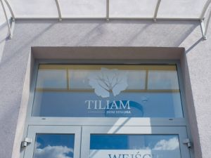 Dom Seniora TILIAM