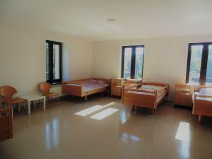 Assumedica - Ośrodek Rehabilitacji Neurologicznej