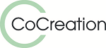 Cocreation