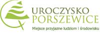 Uroczysko Proszewice