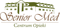 SENIOR MED Centrum Opieki