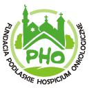 Fundacja Podlaskie Hospicjum Onkologiczne