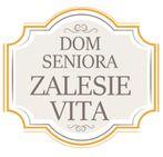 Dom Seniora Zalesie Vita